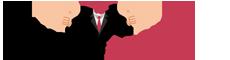 angebotsagenten-logo